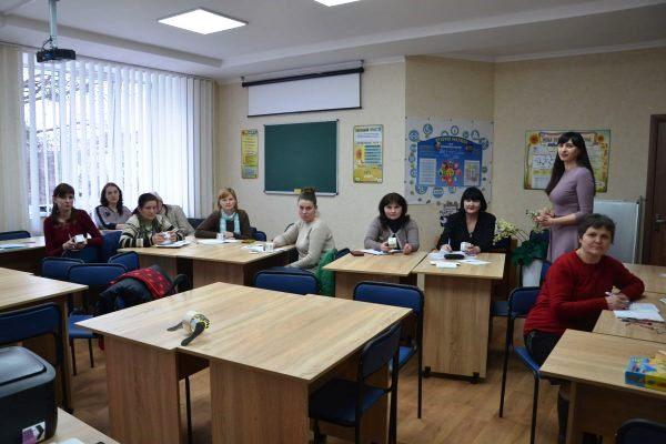 SТRЕАМ-освіта – новий інтеграційний підхід до виховання й навчання дітей дошкільного віку
