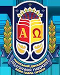Офіційний сайт Уманського державного педагогічного університету імені Павла Тичини