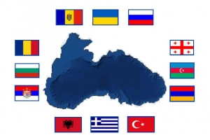 THE UNIVERSITY BECAME A MEMBER OF THE INTERNATIONAL ORGANIZATION BLACK SEA UNIVERSITIES NETWORK