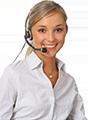 Online Operator